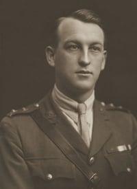 Lieutenant-John-Patrick-Hamilton