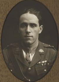 Lieutenant-Joseph-Maxwell