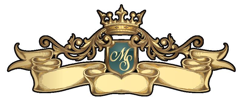 Millar-superior-funerals-logo