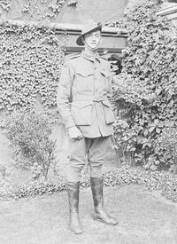 Private-Thomas-James-Bede-Kenny