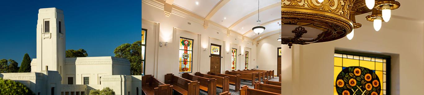 capital-works-chapels