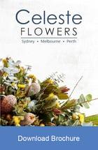 florist-download_brochure