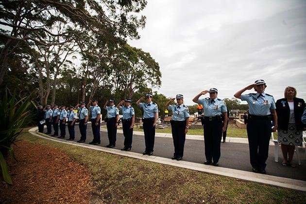 police-memorial-8