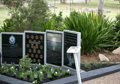 police-memorial-9