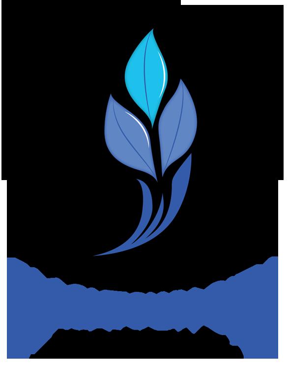 blacktown city funerals